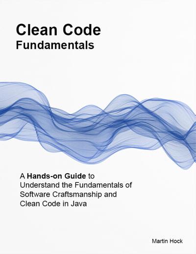 کتاب Clean Code Fundamentals