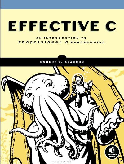 کتاب Effective C