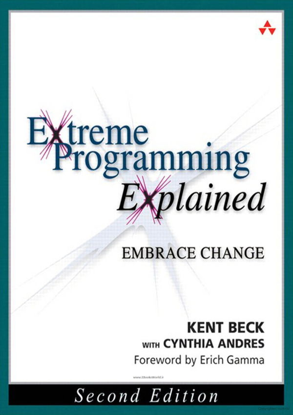 دانلود کتاب Extreme Programming Explained