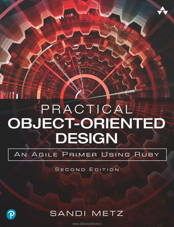 دانلود کتاب Practical Object-Oriented Design 2nd Edition