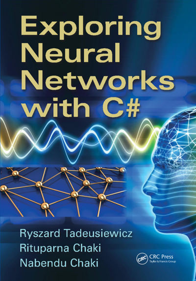 #Exploring Neural Networks with C