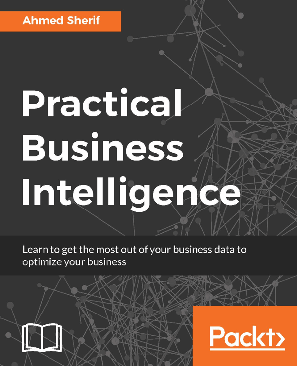 کتاب Practical Business Intelligence
