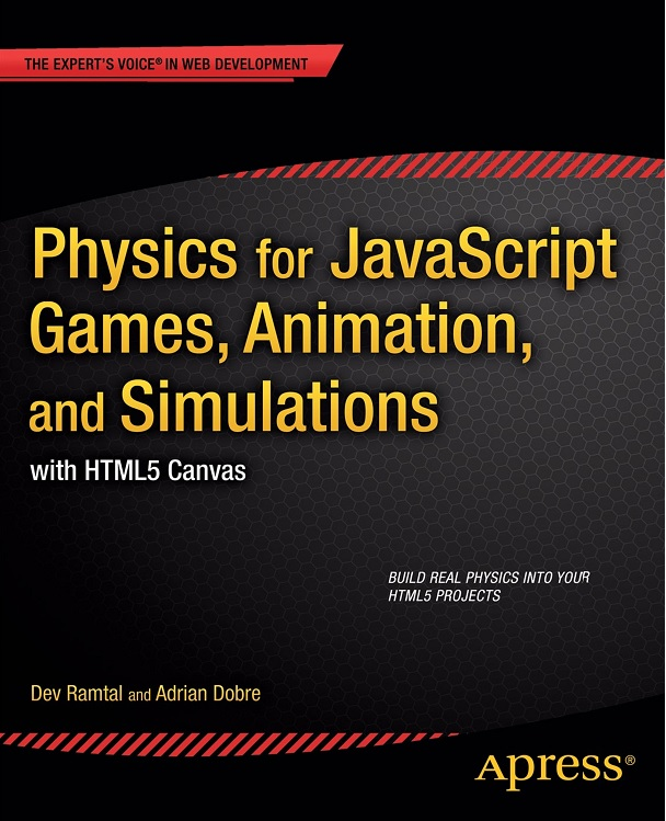 data structures and algorithms for game developers 1st pdf
