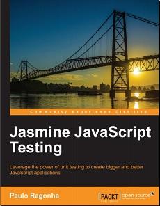 Jasmine Javascript Testing