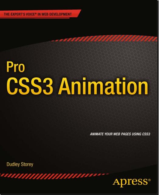 Pro Css 3